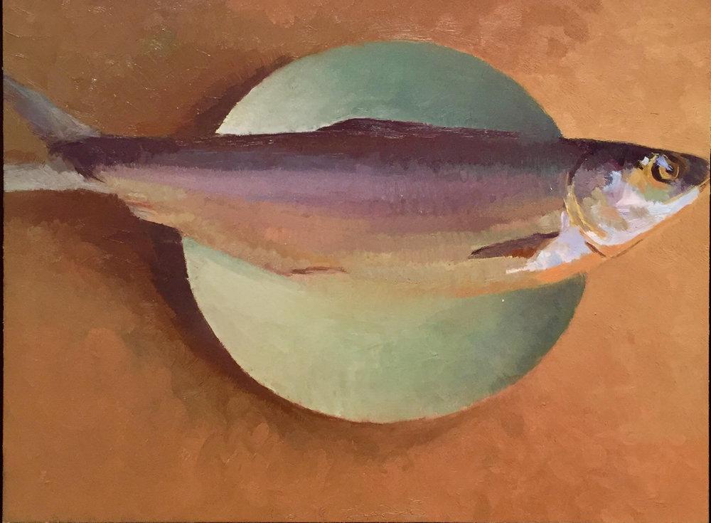 Milkfish.jpg
