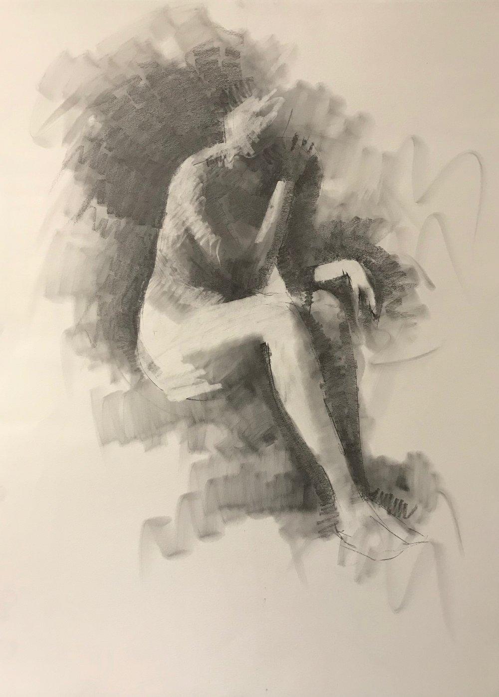 IMG_1947.jpg