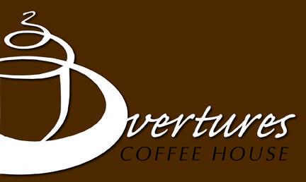 overturesweb-logo.jpg
