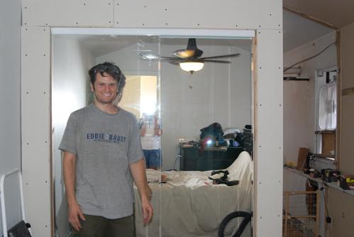 closet-10.jpg