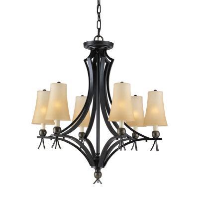 foyer-lamp.jpg