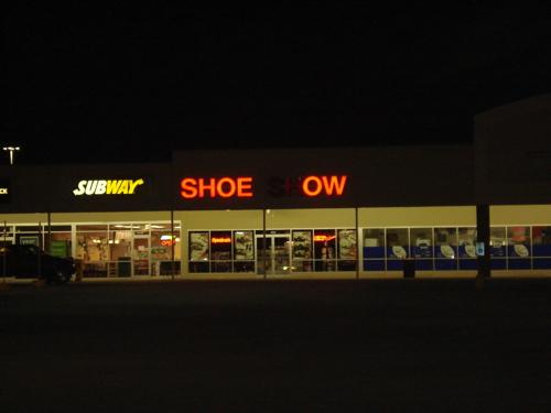 shoe-ow.jpg
