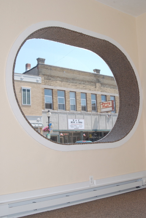 window-oops.jpg