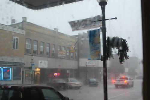 crappy-weather.JPG