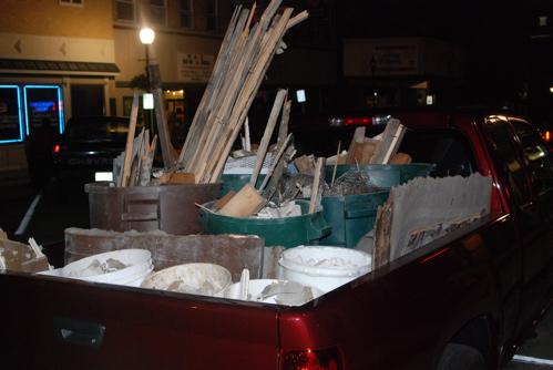 debris-truck.jpg