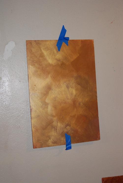 gold-wallpaper.jpg