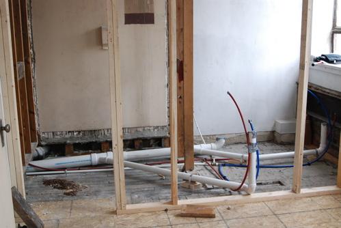 rough-plumbing.JPG