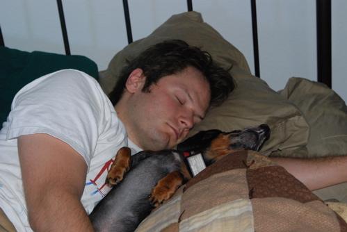 sleeping-cute.JPG