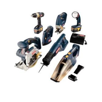 tools4f71-a06f-8d502f270732_400.jpg