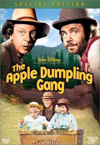 apple-dumpling-gang.jpg