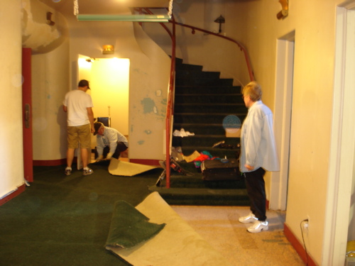 carpet-going-away.JPG