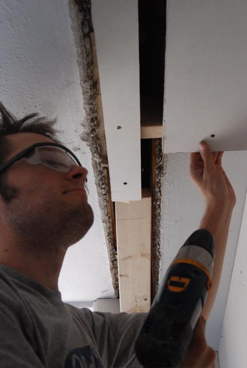 ceiling-drywall.JPG