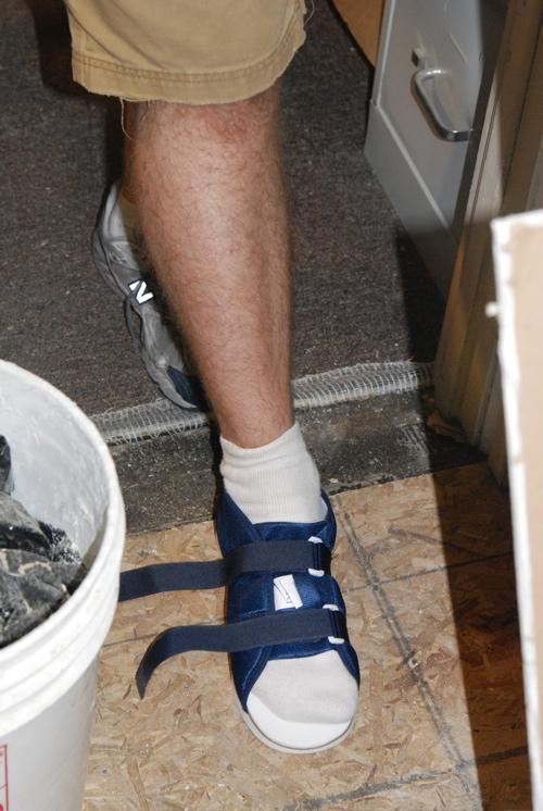 foot-one.JPG