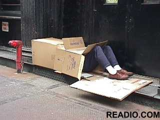 homeless-box.jpg