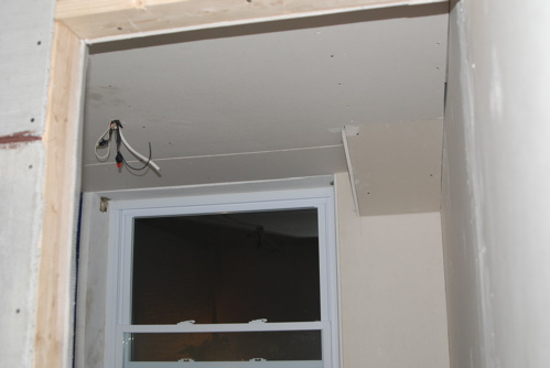 new-ceiling.JPG