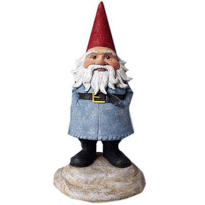 otu_gnome.jpg
