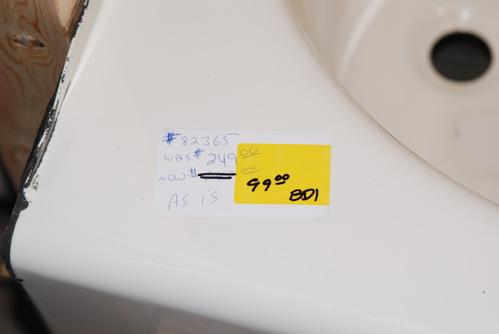 tub-sale.JPG
