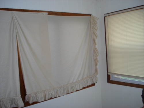 weird-curtains.JPG