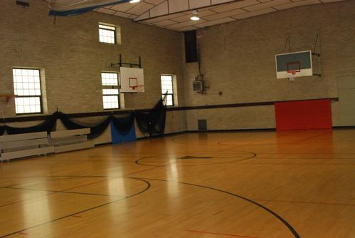 ybasketball.JPG