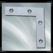 angle-plates-2631.jpg