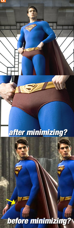 bulge_supermans.jpg