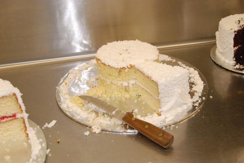 cake-cut.JPG