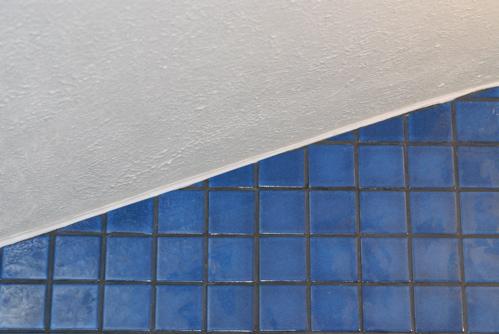 ceiling-caulk.JPG