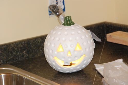 golf-pumpkin.JPG
