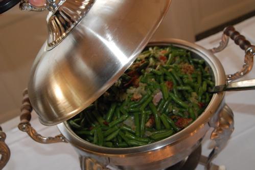 green-beans.JPG