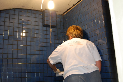 grout-cleaning.JPG