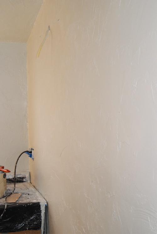 painted-stucco.JPG