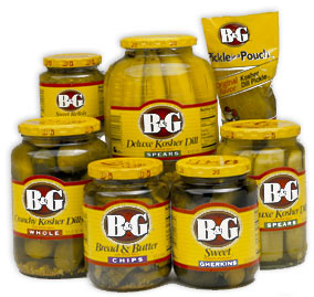 products_pickles1.jpg