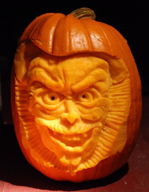 pumpkin-witch.JPG