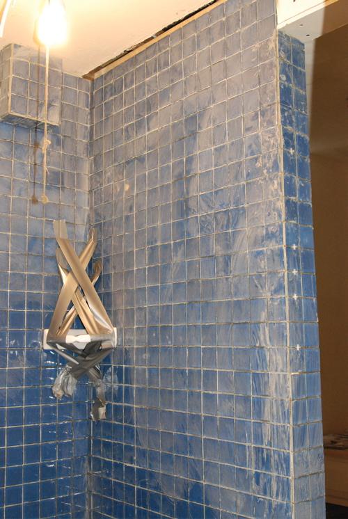 shower-3.JPG