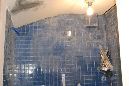 shower-done.JPG
