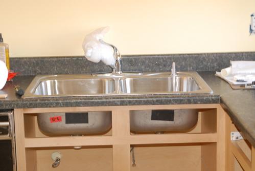 sink-in.JPG