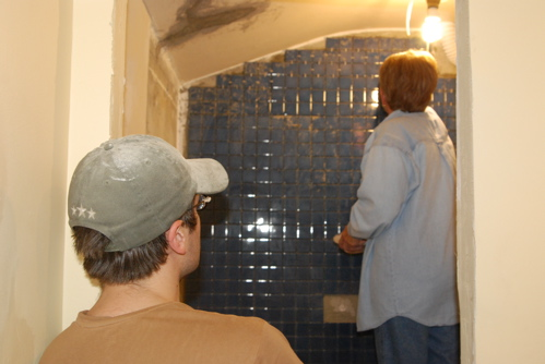 tiling-wall.JPG