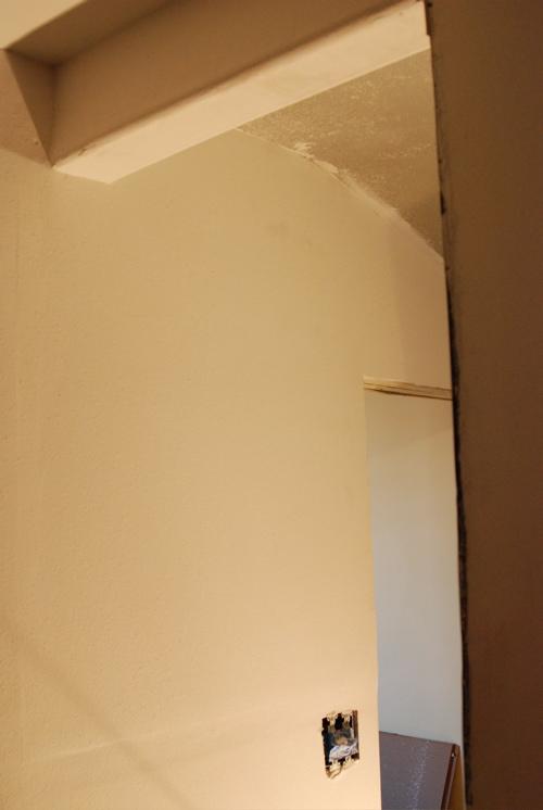 wall-paint1.JPG
