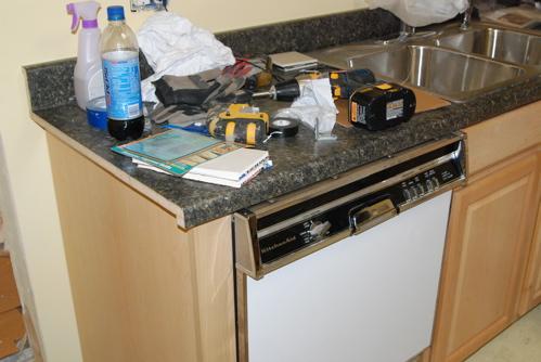 washer-install.JPG