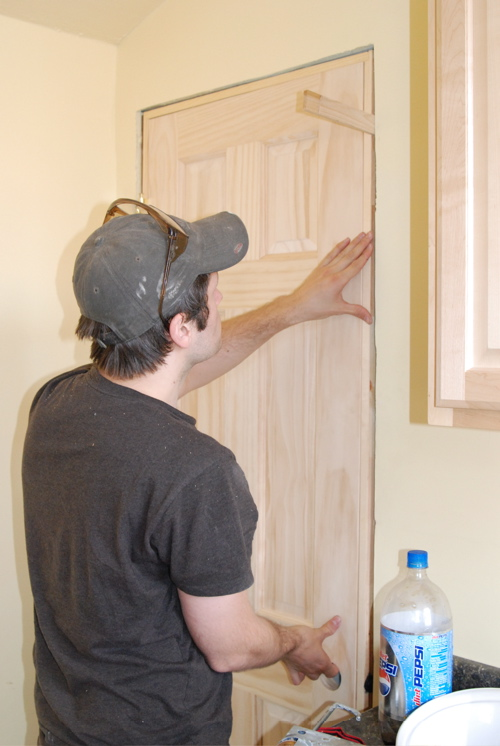 door-install.JPG