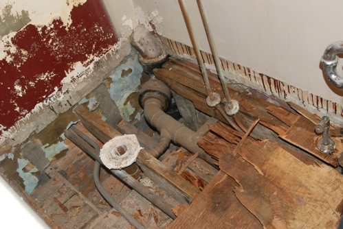 evil-floor.JPG