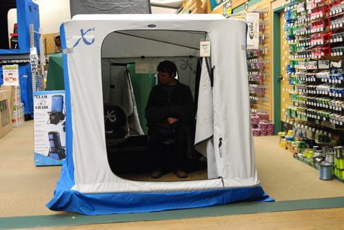 fishing-tent1.JPG
