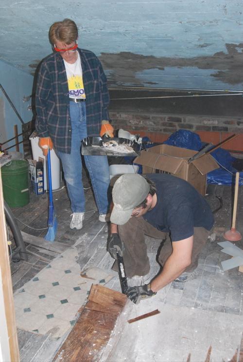 floor-removal.JPG