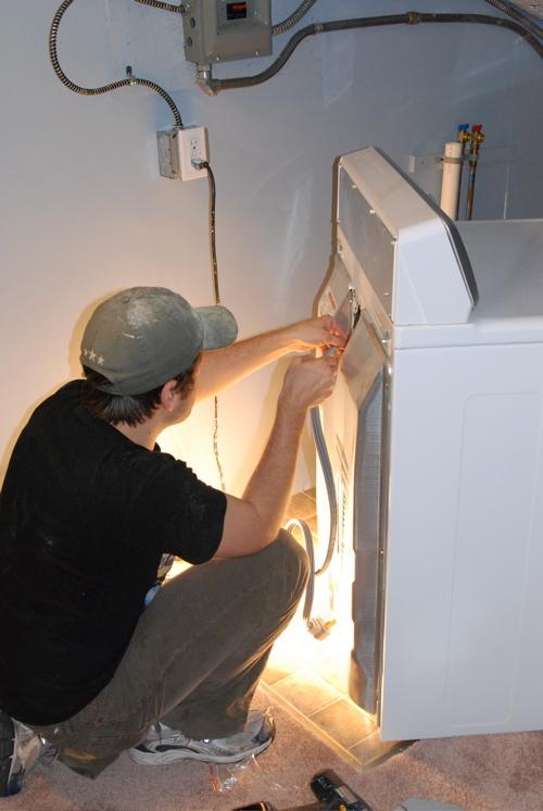 install-dryer5.JPG