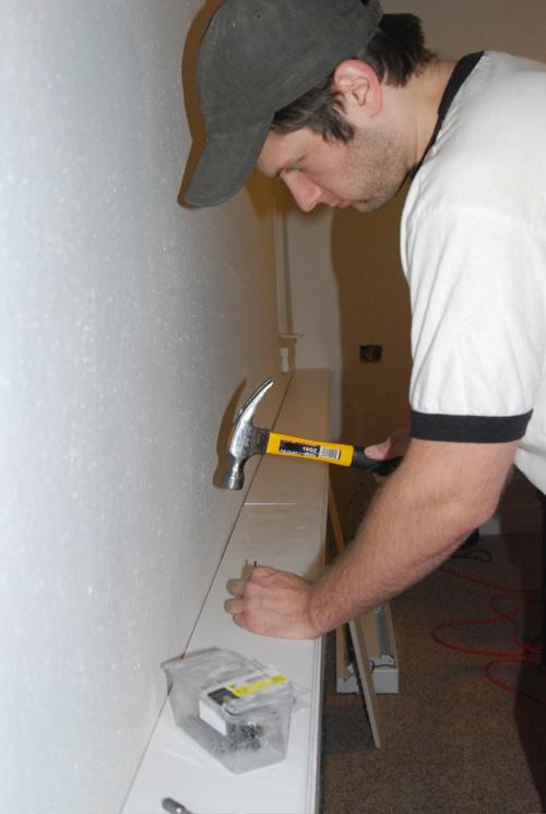 ledge-install.JPG