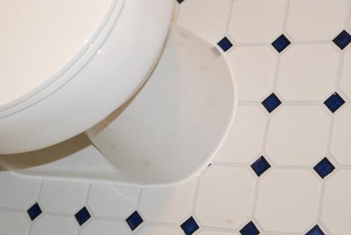 toilet-caulk.JPG