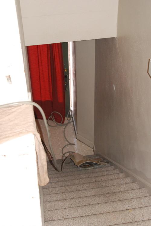 water-heater-drain.JPG