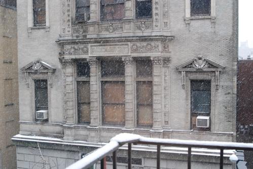 new-york-snow2.JPG