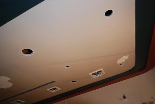 ceiling-holes.JPG