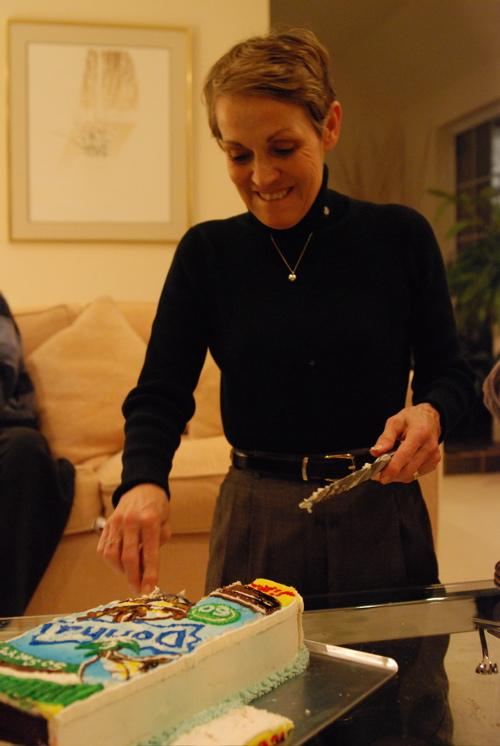 mom-cutting-cake.JPG